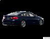 BMW 4 Series Gran Coupé 2017