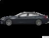 BMW 6 Series Gran Coupé 2017