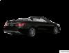 Mercedes-Benz Classe E Cabriolet 2017