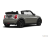 MINI Cabriolet 2017
