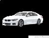 BMW Série 4 Coupé 2018