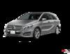 Mercedes-Benz Classe B 2018