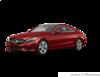 Mercedes-Benz Classe C Coupé 2018