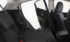The 2016 Honda HR-V reviews are out