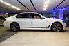 Ottawa Auto Show: 2016 BMW 7 Series