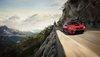 Subaru dévoile la Subaru WRX 2018 et le Concept Crosstrek