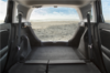 Honda Fit 2017 : économique en carburant et très polyvalente