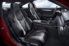 Honda présente sa toute nouvelle Honda Civic Si 2017