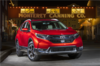 2017 Honda CR-V vs 2017 Ford Escape: How to choose your next SUV in Ottawa