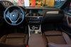 Ottawa Auto Show: 2015 BMW X4