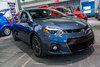 Salon de l'Auto d'Ottawa: Toyota Corolla 2015