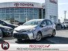 2015 Toyota Prius v BLUETOOTH, USB, ALLOY WHEELS Hard To FIND HYBRID WAGON