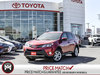 2013 Toyota RAV4 LIMITED, LEATHER, SUNROOF, HEATED SEATS Another Great Lease Return