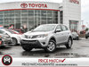 2015 Toyota RAV4 LE, USB, BLUETOOTH, DRIVER MODES Another Incredible Deal