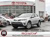 Toyota RAV4 LE, USB, BLUETOOTH, DRIVER MODES 2015