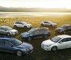 Subaru Sales Hit New Heights in April