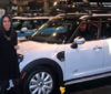2017 Countryman Base Features & Off-Road Test