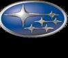 Mois de juin record pour les ventes chez Subaru