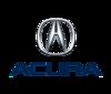 Des chiffres de ventes impressionnants pour Acura en juillet