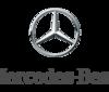 Les ventes de Mercedes-Benz encore en hausse en août