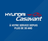 Hyundai Accent GLS **Toit ouvrant** Mags ** 2012 ** Une seule propriétaire **