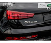 Audi Q3 2.0 TFSI QUATTRO PROGRESSIV+TOIT 2016