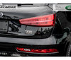2016 Audi Q3 2.0T Progressiv