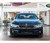 2018 BMW 440i XDrive | Échappement M + NAV