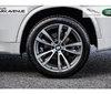 2016 BMW X5 XDrive35i | M PACK + TOIT PANO