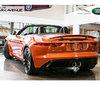 2016 Jaguar F-Type S + 20 pouces * RARE*