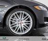 Jaguar XF 35t 3.0L AWD Portfolio 2018