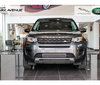 2016 Land Rover DISCOVERY SPORT SE *CERTIFIÉ*