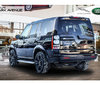Land Rover LR4 PNEUS D'HIVER NEUF + CERTIFICATION INCLUSE 2016