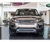 2016 Land Rover Range Rover Evoque SE + Nav | 168$ par semaine! *Certifié inclus