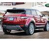 2016 Land Rover Range Rover Evoque HSE | 170$ par semaine! *Certifié inclus!
