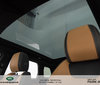 Land Rover Range Rover Evoque HSE Dynamic 2016