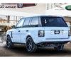 2011 Land Rover Range Rover HSE   TOIT OUVRANT + DÉMARRAGE SANS CLÉ (R) C.L