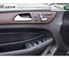 Mercedes-Benz GLE-Class 350d 4MATIC | NAV + MAGS 20 2016
