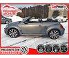 Volkswagen Beetle SPORTLINE + !R-LINE! + 6 V + MAGS 19 PO. +CUIR 2015