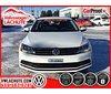 Volkswagen Jetta TRENDLINE+AUTO+28,358KM.+CAMÉRA DE RECUL+8 PNEUS+ 2016