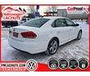 Volkswagen Passat COMFORTLINE+ 60$/PAR SEM TX INC 60 MOIS 6.99% 2012