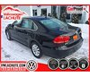2015 Volkswagen Passat 1.8L TRENDLINE+141$/2 SEM TX INC 72 MOIS 2.9%