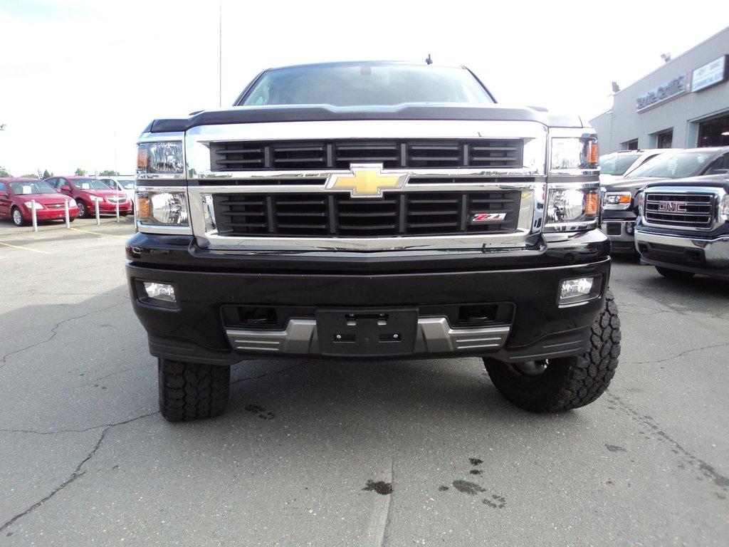 Nissan Dealership Chicago >> Bill Stasek Chevrolet A Chicago Chevrolet Dealer Stasek .html | Autos Weblog