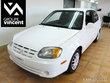 HyundaiAccent2006