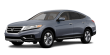 Honda Accord Crosstour EX 2WD 2013