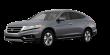 Honda Crosstour EX-L 4WD V6 2014
