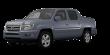 Honda Ridgeline DX 2014