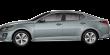 Kia Optima Hybride LX 2014