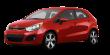 Kia Rio 5 portes LX 2015