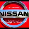 Belvedere Nissan NREDI 2.0